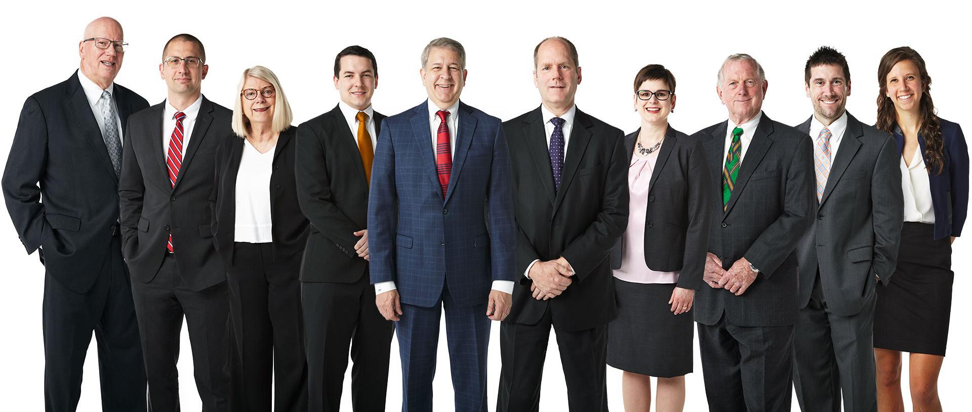 ev-homepage-attorneys-v4-cropped
